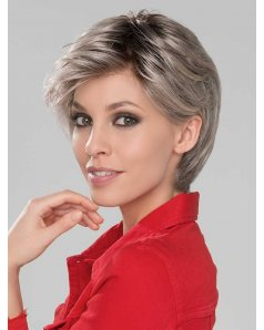 Citta Mono wig - Ellen Wille Hairpower Collection