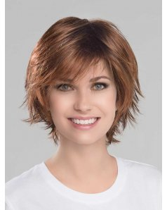 Clever wig - Ellen Wille Hairpower Collection