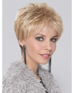 Coco wig - Ellen Wille Hairpower Collection