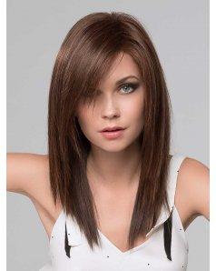 Code Mono wig - Ellen Wille Hairpower Collection