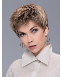 Cool wig - Ellen Wille Changes Collection