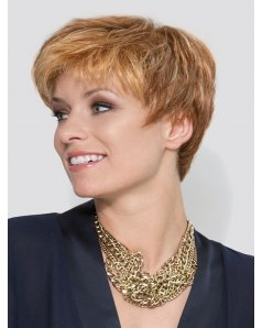 Cool Look wig - Annica Hansen