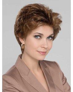 Cora wig - Ellen Wille Hairpower Collection