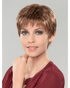 Cori Petite Deluxe wig - Ellen Wille Stimulate Collection