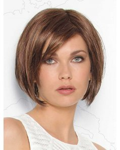 Cosmo European Human Hair wig - Ellen Wille Pure Power Collection