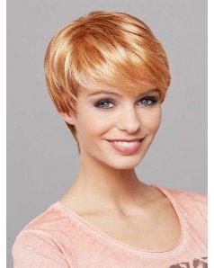 Cyber II wig - Gisela Mayer