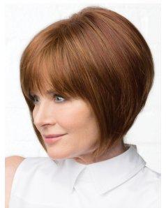 Daisy wig - Revlon