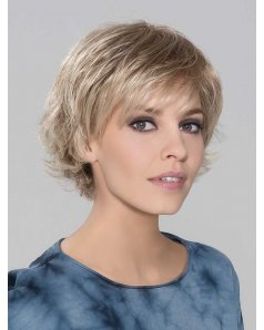 Date Large wig - Ellen Wille Hairpower Collection