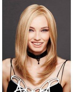 Debbie Human Hair wig - Gisela Mayer