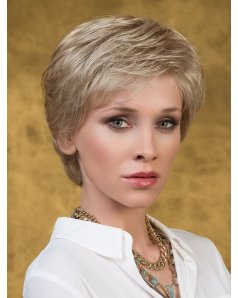 Desire Lace wig - Ellen Wille Hair Society Collection