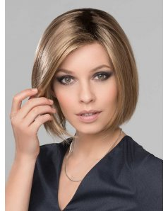 Elite wig - Ellen Wille Hairpower Collection