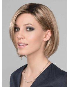 Elite Small wig - Ellen Wille Hairpower Collection