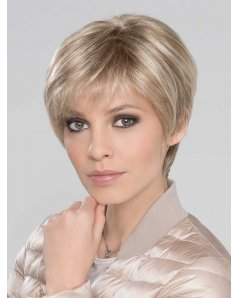 Ever Mono wig - Ellen Wille Hairpower Collection