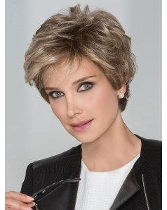 Impulse wig - Ellen Wille Primepower Collection