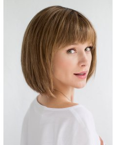 Change wig - Ellen Wille Perucci Collection
