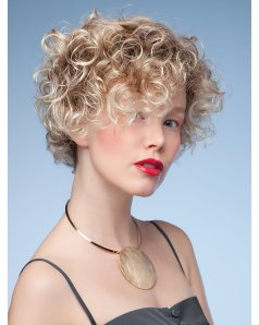 Switch 4 wig - Ellen Wille Perucci Collection