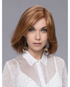 Flirt wig - Ellen Wille Changes Collection