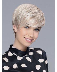 Next wig - Ellen Wille Changes Collection