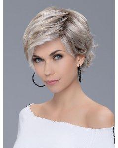 Raise wig - Ellen Wille Changes Collection