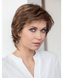 Fame Lace wig - Ellen Wille Hair Society Collection