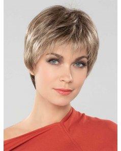 Feliz Mono wig - Ellen Wille Stimulate Collection