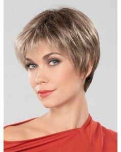 Feliz Large Mono wig - Ellen Wille Stimulate Collection