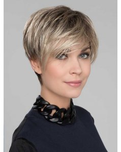 Fenja wig - Ellen Wille Hairpower Collection