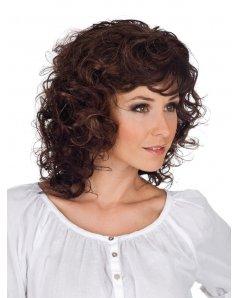Festival Mono wig - Gisela Mayer