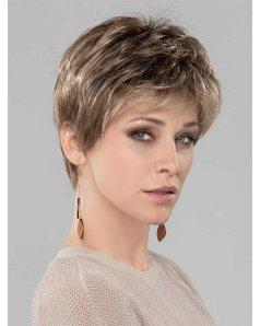 Firenze Mono wig - Ellen Wille Stimulate Collection