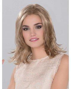 Flash Mono wig - Ellen Wille Hairpower Collection