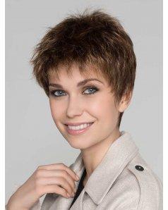 Flex wig - Ellen Wille Hairpower Collection