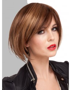 Fresh wig - Ellen Wille Hairpower Collection