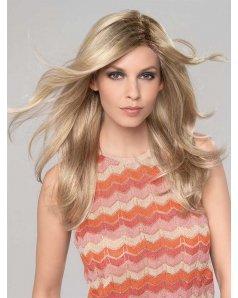 Fuerte Mono wig - Ellen Wille Stimulate Collection