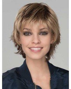 Gemma Mono wig - Ellen Wille Hairpower Collection