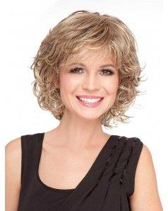 Gina Mono wig - Ellen Wille Hairpower Collection