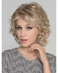 Gina Mono wig - Ellen Wille Hairpower Collection