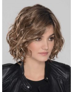Girl Mono wig - Ellen Wille Hairpower Collection