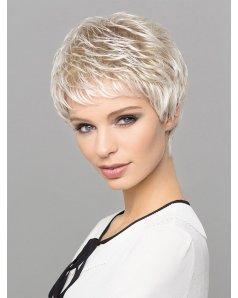 High End Celine wig - Gisela Mayer