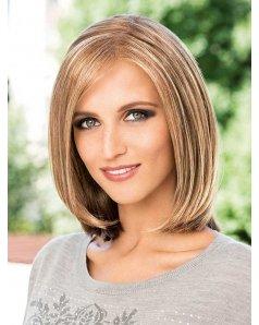 High End Page wig - Gisela Mayer