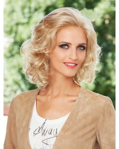 High End Sharon wig - Gisela Mayer