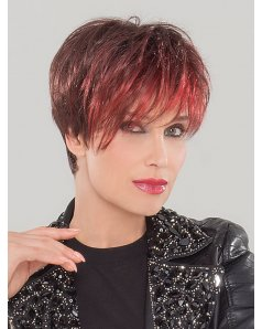 Jazz wig - Ellen Wille Hairpower Collection