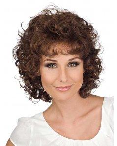 Jessica II wig - Gisela Mayer