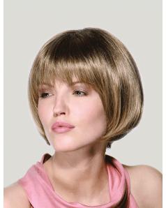 Joanna wig - Feather Premier