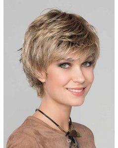Keira wig - Ellen Wille Hairpower Collection