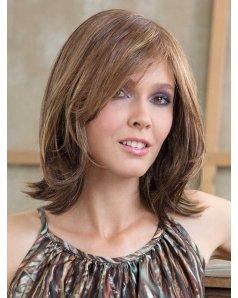 Kimera wig - Ellen Wille Stimulate Collection