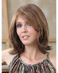 Kimera Deluxe wig - Ellen Wille Stimulate Collection