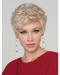 Kiss wig - Ellen Wille Hairpower Collection