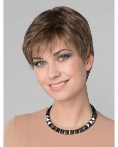 Liza Small Deluxe wig - Ellen Wille Hairpower Collection
