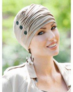 Louise Turban - Masumi Headwear