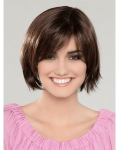 Lucca Petite Deluxe wig - Ellen Wille Stimulate Collection
